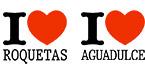 I Love Roquetas